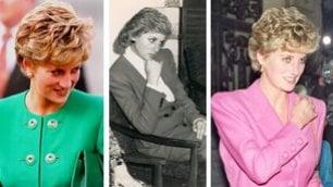 Intramontabile Lady Diana oggi avrebbe compiuto 55 anni