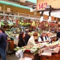 Prezzi in calo, a giugno quinto mese di deflazione