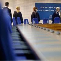 Niente ricongiungimento a coppia gay, la Corte europea condanna l'Italia