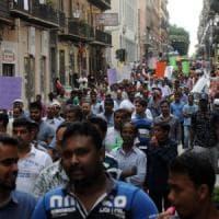 """Festival del Lavoro, Poletti: """"L'Italia sia Paese delle opportunità"""". Il focus sugli..."""