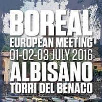 Raduno dell'estrema destra, allarme sul Lago di Garda