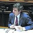 """Pd, Giovani turchi attaccano  """"C'è una questione sociale Renzi sbaglia sulle pensioni"""""""