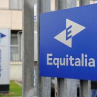 """Equitalia si riorganizza: da tre in uno. Con le """"cartelle amiche"""" il debito è già..."""