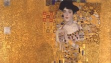 Klimt, le donne di Vienna in mostra a New York