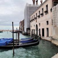 """È  una Italia molto """"pop"""", ma sottovalutiamo la nostra arte"""