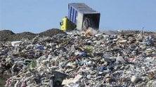 Povertà e spreco. In Italia 12,5 miliardi di euro l'anno finiscono nella spazzatura  di CHIARA NARDINOCCHI