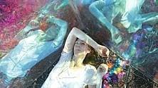 Beth Orton, l'elettronica con un'anima folk  di CARLO MORETTI