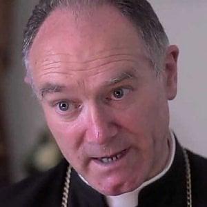 """Lo strappo dei lefebvriani: """"Non vogliamo un riconoscimento dal Papa"""""""