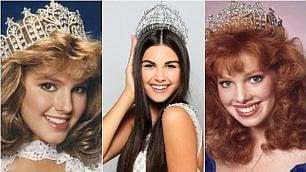 Miss Teen Usa, dopo 33 anni addio alla prova in costume