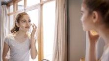 Estate e pelle: consigli, prodotti e strategie beauty