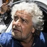 Italicum, Cinque Stelle all'attacco  Di Maio: cambiarlo? Altre priorità Grillo: Renzi baro, cambia le carte