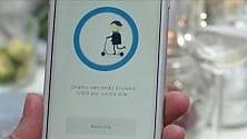 Ugo, la app trova l'autista personale che ti riporta a casa con la tua auto