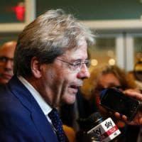 Italia eletta nel Consiglio di sicurezza dell'Onu per il 2017