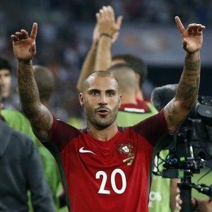 Polonia-Portogallo 4-6: decidono i rigori, Ronaldo in semifinale