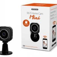 Sitecom, due webcam di design tra qualità e prestazioni