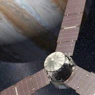 Juno, come funziona la sonda che scruta Giove