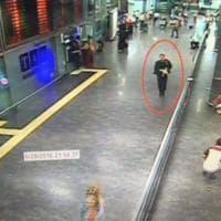 Attacco aeroporto Istanbul: i presunti terroristi