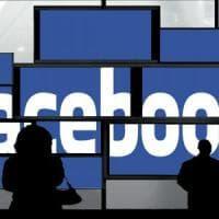 Facebook, che pasticcio sulla privacy:  usa la nostra posizione per suggerirci gli amici?