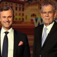 Austria, Corte costituzionale: ballottaggio per le presidenziali da rifare