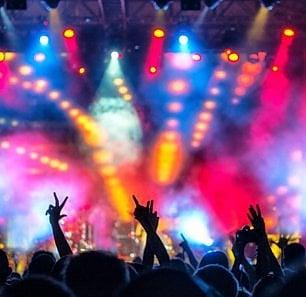 L'estate (musicale) invade l'Italia: concerti e festival