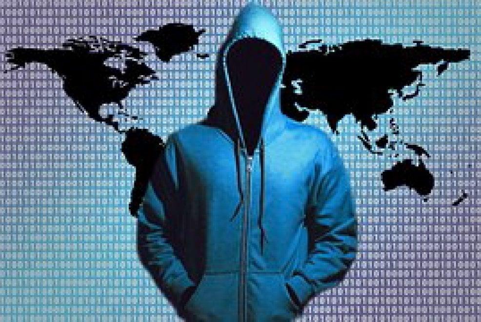 I più grandi attacchi hacker della storia
