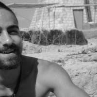 Libano, dal talent al suicidio: il dramma di Hassan, ballerino e rifugiato