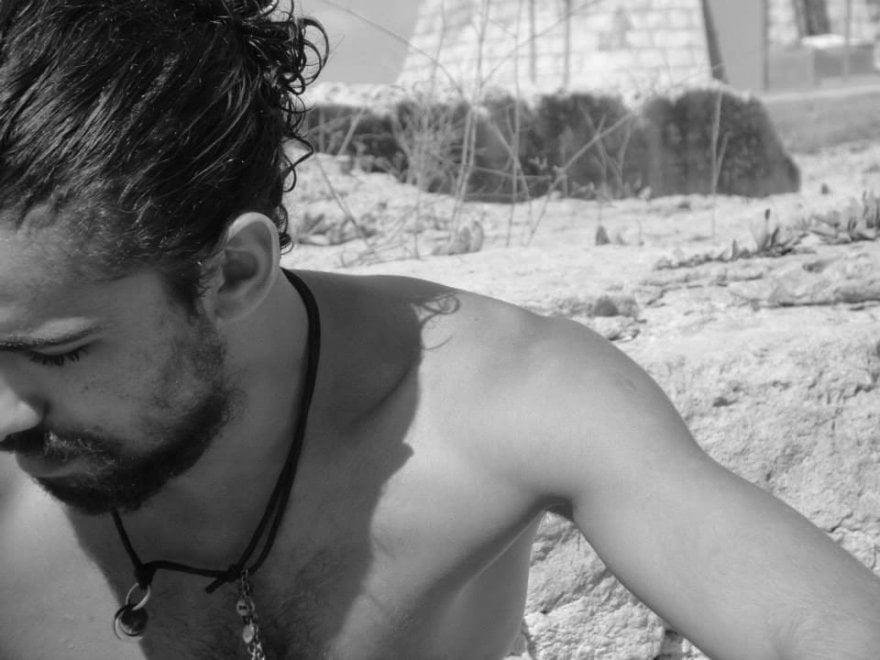 Libano, dal talent al suicidio. La storia di Hassan, ballerino e rifugiato