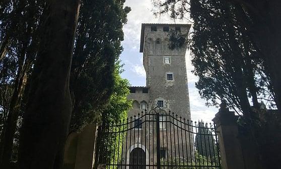 Da Bologna a Firenze, lungo la Via degli Dei