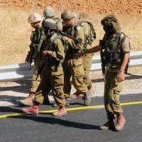 """M.O., rapporto Quartetto: """"Israele fermi gli insediamenti"""", stop violenze dei palestinesi"""