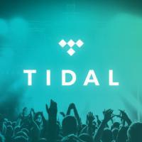 Grandi manovre Apple: potrebbe comprare il servizio musicale Tidal
