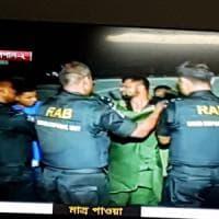Bangladesh, sparatoria in un ristorante della capitale: almeno 20 stranieri