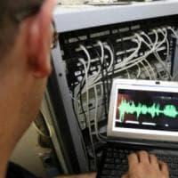Cassazione, sì ai virus informatici contro le associazioni a delinquere