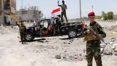Iraq, nella terra dell'orgoglio curdo tra i rifugiati locali e i siriani