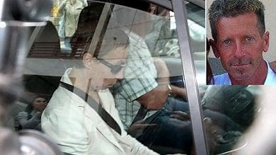 Omicidio di Yara, Bossetti disperato in cella dopo l'ergastolo riceve la vista della moglie
