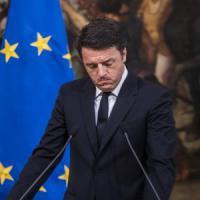 Strage di Dacca, Renzi: