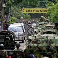 Strage di Dacca, il governo: