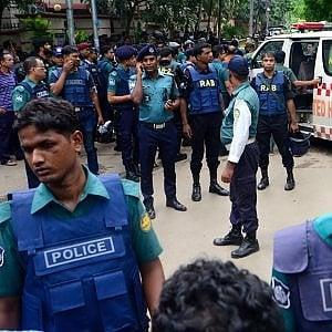 """Strage Is a Dacca, 20 morti: nove sono italiani. I testimoni: """"Torturato chi non conosceva il Corano"""""""