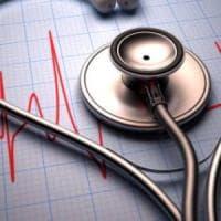 Cardiopatie, il colesterolo buono ha fatto cilecca