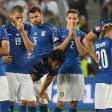 Italia, quello che resta dopo Conte