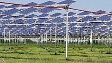 """È l'ora delle reti elettriche """"smart"""", ok i test in Europa"""