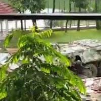 Strage di Dacca: quel blitz approssimativo e le risposte inadeguate contro il terrorismo