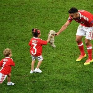 """Francesco Guidolin: """"Galles, bella gente e bei calciatori: non c'è solo Bale"""""""