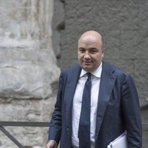 """Lettera-ultimatum di Bce a Mps: """"Smaltite 10 miliardi di sofferenze"""""""