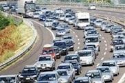 Vacanze, il programma di assistenza stradale Nissan si rinforza