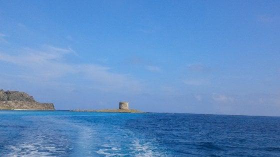 Sardegna. Idee per una vacanza in famiglia