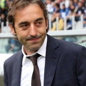 Sampdoria, è ufficiale: Giampaolo nuovo allenatore