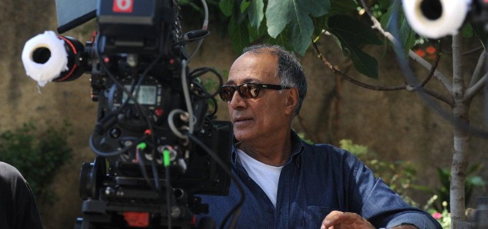 È morto Abbas Kiarostami: addio al maestro del cinema iraniano