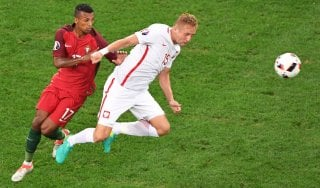 Torino: capitan Glik saluta, ufficiale il passaggio al Monaco