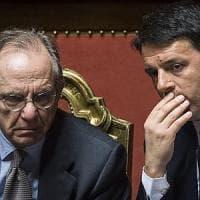 Fisco, la scommessa di Renzi così cambieranno le imposte