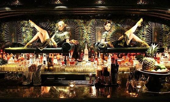 Migliori bar di aggancio a Brooklyn